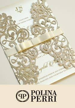 luxesne svadobne oznamenia